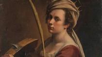Mahakarya Unik Seni Barok Dipamerkan di Inggris, Seperti Apa Karyanya?