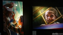 Penjaga Peradaban dari Polri untuk Papua