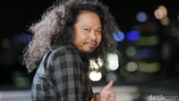 Makassar Bawa Pengaruh Besar Bagi Penulisan Lagu Pusakata