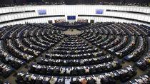 Mengenal Parlemen Eropa yang Putuskan Lebih dari 1.000 UU Uni Eropa