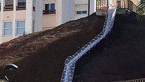 Kota di Spanyol Tutup Perosotan 38 Meter Karena Bikin Orang-orang Cedera