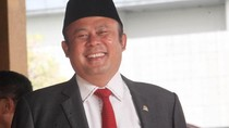 PKB Nilai Pidato Jokowi Bajak Momentum Krisis Ajakan Tetap Optimistis