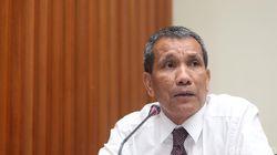 KPK Ungkap Hanya 286 Pemda yang Perbarui DTKS terkait Bansos Corona