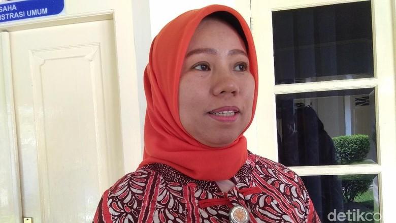 Bulog Pastikan Stok Beras Selama Ramadhan 2019 di Yogya Aman