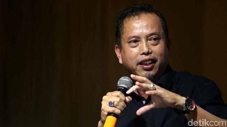 Polisi Dilarang Pamer Kemewahan, IPW: Dengan Gajinya, Bagaimana Bisa?