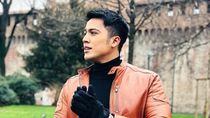 Viral Video Penyanyi Mabuk Ditangkap Polisi, Telepon Ayahnya Minta Tolong