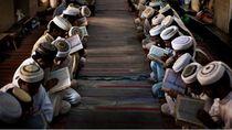 Khatam Fest Digelar, Sebar Kebaikan di Bulan Ramadan