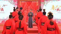 Minta Karyawan Banyak Bercinta, Jack Ma Tuai Kecaman