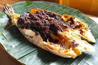 Mau Berbuka Puasa dengan Ikan Bakar Makassar? Ini 5 Tempatnya