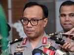 Polri: Toleransi Waktu Aksi 22 Mei untuk Bukber-Salat Tarawih, Bukan Orasi