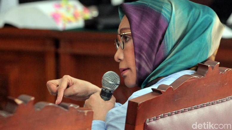 Jaksa: Ratna Sarumpaet Berintelektual tapi Buat Kegaduhan