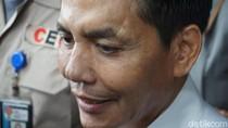Dirut PT Pupuk Indonesia Mengaku Siap Bantu KPK di Kasus Bowo Sidik