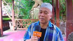 Ki Joko Bodo Bantah Hijrah, Cuma Lebih Disiplin Ibadah