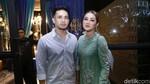 Ramadhan Ini Tora Sudiro Buka Puasa Tanpa Istri