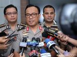 Polisi Duga Perusuh 22 Mei yang Tembaki Korban hingga Tewas