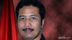 KPU akan Tetapkan Ketua DPRD Tulungagung Jadi Caleg Terpilih, Kecuali..