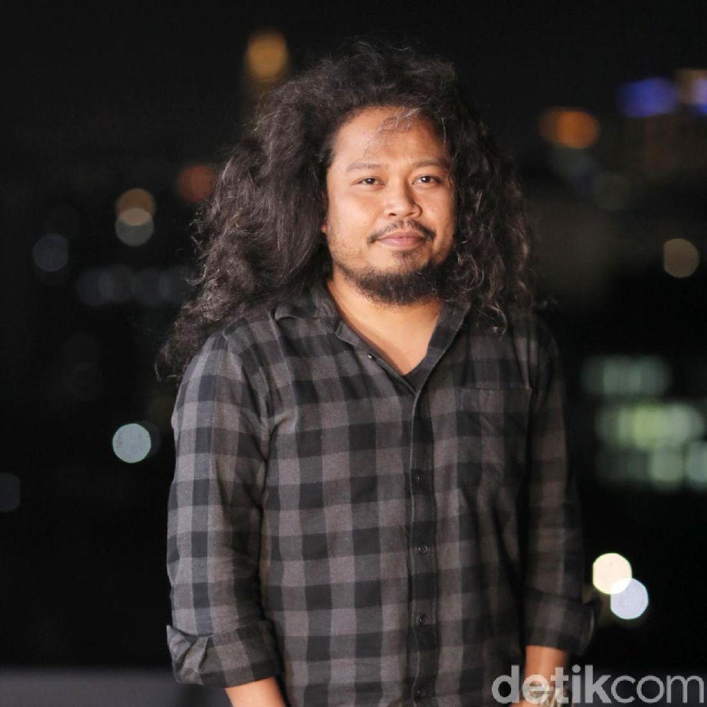 Cerita Proses Lagu Jalan Pulang dan Album Dua Buku Pusakata