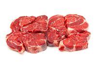 Resep Soto Daging Kuning yang Gurih Mantap Untuk Berbuka