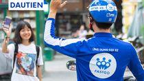 Tanggapan Grab soal Rencana Ekspansi FastGo di Indonesia