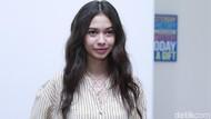 5 Tahun Jomblo, Yuki Kato Ungkap Susahnya Berpacaran