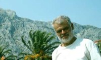 Baru ditemukan tahun 1992: Point Nemo ditemukan oleh ilmuwan bernama Hrvoje Lukatela. Dia menggunakan program komputer geospasial dan dia pun tidak pernah datang ke sana! (lukatela.com)