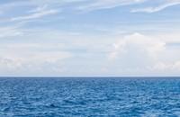 Hanya air: Point Nemo bukanlah nama kepulauan, melainkan nama suatu lautan di Samudera Pasifik bagian selatan (Ilustrasi/Istock)