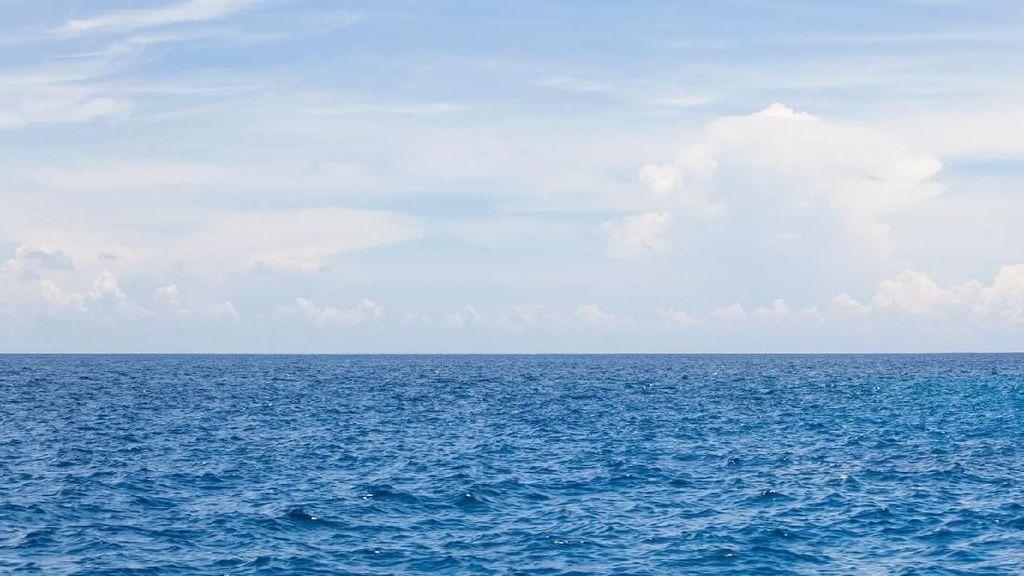 8 Fakta Point Nemo, Tempat Paling Sulit Didatangi di Bumi