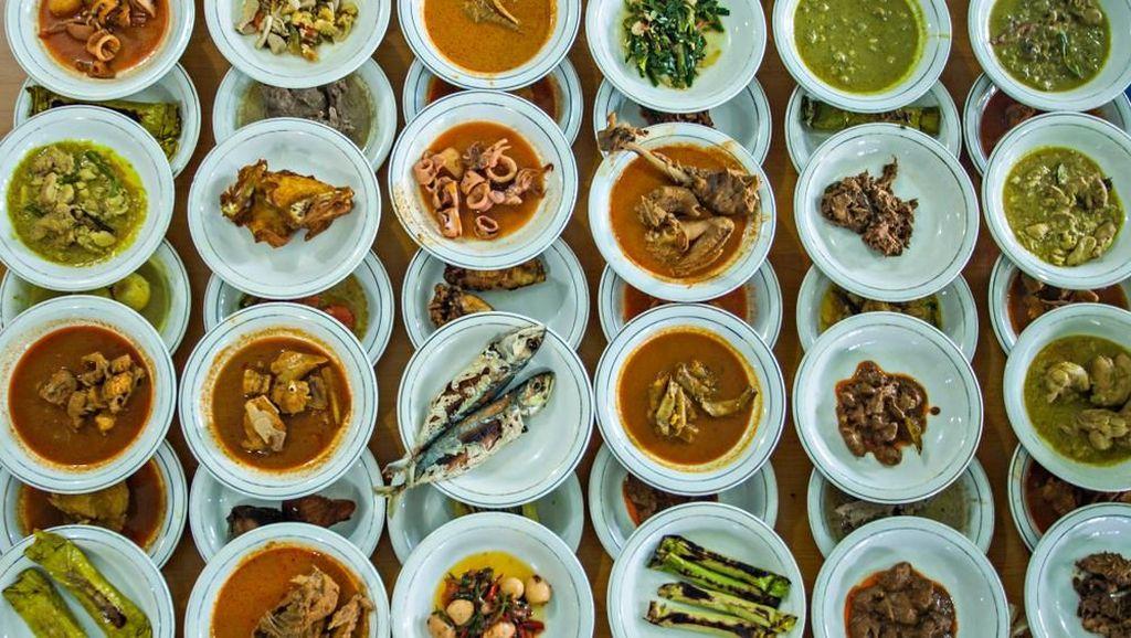 Penutupan Festival Ramadhan 2019 di Aceh Makin Gempar Karena Ini