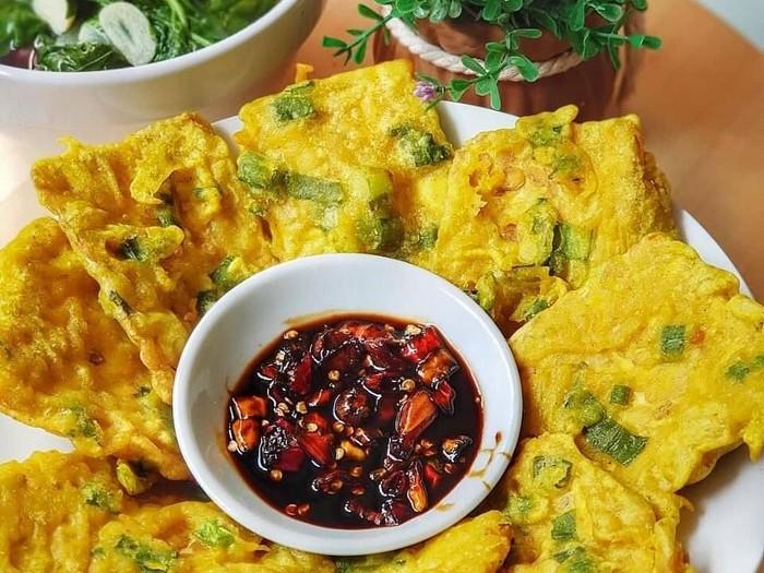 7 Makanan Khas Purwokerto yang Sayang Dilewatkan/Foto: Istimewa