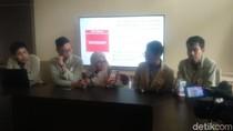 Kreatif! Mahasiswa UGM Bikin Game untuk Kenalkan Profesi Apoteker
