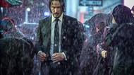 John Wick: Chapter 3 Borong 5 Penghargaan di Golden Trailer Awards