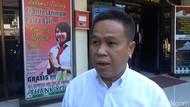 Polisi Mulai Usut Kasus Majikan Siram Air Mendidih ke Eka PRT di Bali
