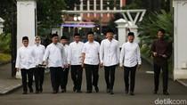 Kelompok Arisan Bogor Melawan Sindiran Fadli