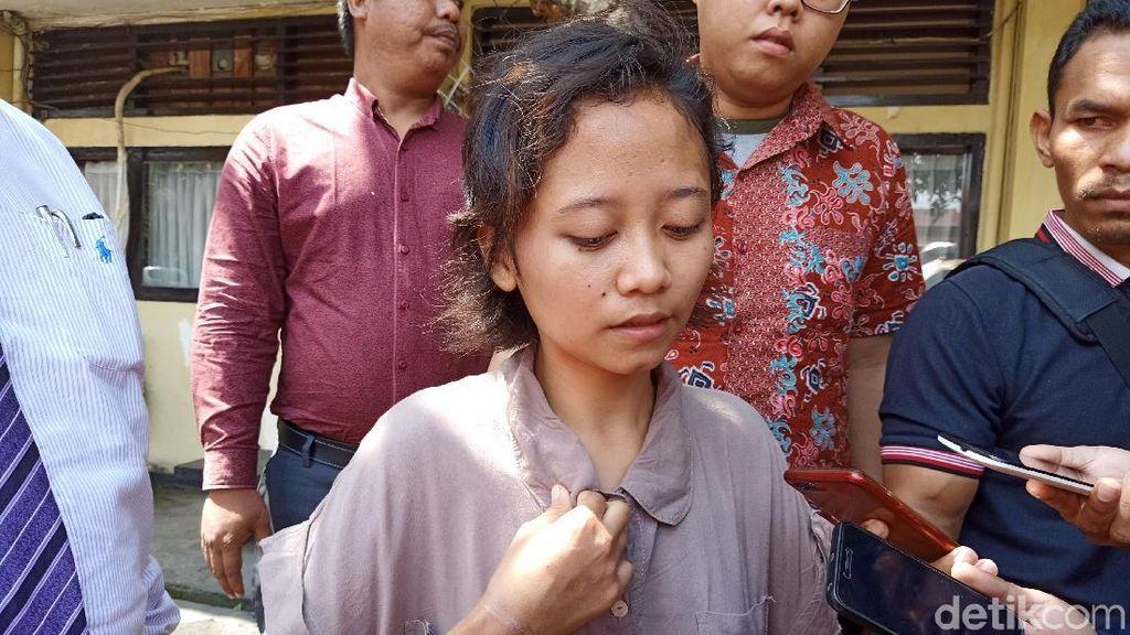 Pilu Eka PRT di Bali: Disiram Air Mendidih dan 7 Bulan Tak Digaji