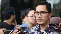 Usut Korupsi Pengadaan Kapal, KPK: Ada Indikasi Kerugian Negara Rp 100 M