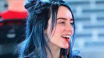 Selain Billie Eilish, Musisi Ini Juga Pernah Alami Pelecehan Seksual