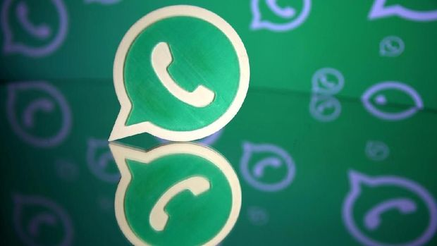 Barang China di Shopee-Lazada Cs & WhatsApp Bisa Dikloning