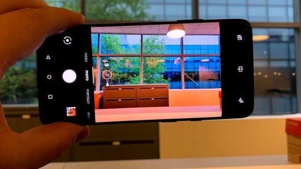Resmi Dirilis, Ini Spesifikasi dan Harga OnePlus 7 Pro