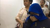 Video: Kasus Ancaman Penggal Jokowi, Rosiana Kembali Diperiksa
