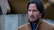 Keanu Reeves Tak Menyesal Terima Tawaran Terlibat di Toy Story 4