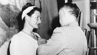 Kisah Perempuan Pincang yang Jadi Mata-mata Paling Ditakuti Nazi