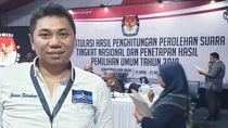Gibran Tepis Dinasti Politik, PD: Reputasi Jokowi akan Kena Dampaknya