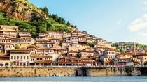Ini Albania, Negara Paling Toleran di Dunia