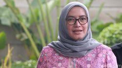 Surati Jokowi, Komisioner KPU Evi Minta Penundaan Pelaksanaan Putusan DKPP
