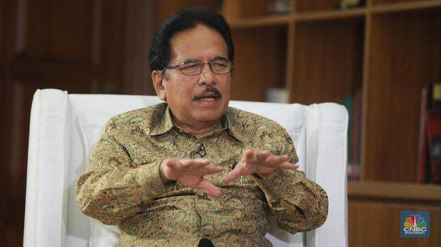 Seperti ini Nasib Jakarta Kalau Ibu Kota Pindah ke Luar Jawa