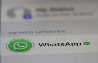 Pakai VPN Akali Pembatasan WhatsApp? Awas Jebakan Batman!