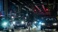 Debut Perdana, John Wick 3 Sukses Geser Avengers: Endgame