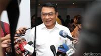 Punya Kartu Pra Kerja Bisa Kantongi Rp 500 Ribu dari Jokowi, Mau?