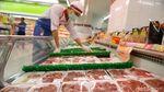 Kebutuhan Daging Meningkat Jelang Lebaran