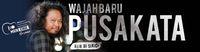 Sebar Video Bugil Pacar, Mahasiswa S2 di Surabaya Dibui 2 Tahun